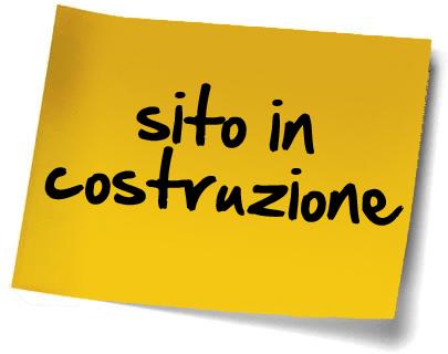 Sito-in-costruzione-post-it